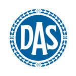 DAS logo 300x300