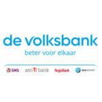 De Volksbank logo 300x300