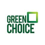 Green Choice logo 300x300